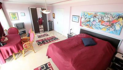 duplex-villas-overlooking-the-sea-in-kargicak-alanya-interior-007