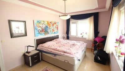 duplex-villas-overlooking-the-sea-in-kargicak-alanya-interior-010