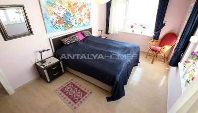 duplex-villas-overlooking-the-sea-in-kargicak-alanya-interior-012