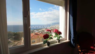 duplex-villas-overlooking-the-sea-in-kargicak-alanya-interior-013