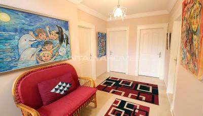 duplex-villas-overlooking-the-sea-in-kargicak-alanya-interior-019
