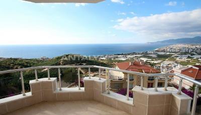 duplex-villas-overlooking-the-sea-in-kargicak-alanya-interior-020