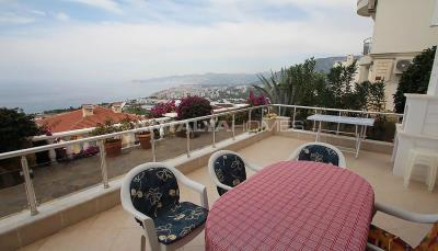 duplex-villas-overlooking-the-sea-in-kargicak-alanya-interior-021
