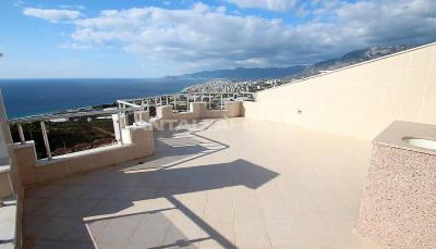 duplex-villas-overlooking-the-sea-in-kargicak-alanya-interior-022