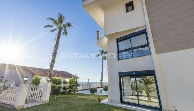 panoramic-sea-and-nature-view-villas-in-kargicak-alanya-007