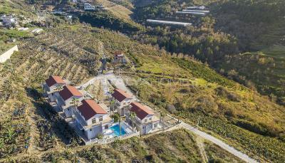 panoramic-sea-and-nature-view-villas-in-kargicak-alanya-012