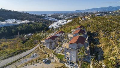 panoramic-sea-and-nature-view-villas-in-kargicak-alanya-015