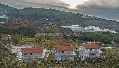 panoramic-sea-and-nature-view-villas-in-kargicak-alanya-014
