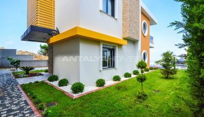 sea-view-villas-in-perfect-location-of-alanya-001