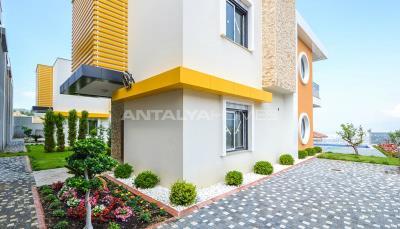 sea-view-villas-in-perfect-location-of-alanya-003