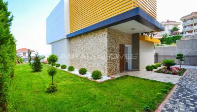 sea-view-villas-in-perfect-location-of-alanya-002