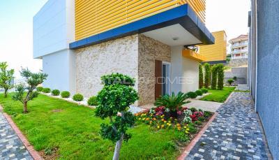 sea-view-villas-in-perfect-location-of-alanya-004