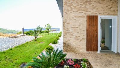 sea-view-villas-in-perfect-location-of-alanya-006