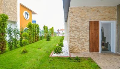 sea-view-villas-in-perfect-location-of-alanya-007