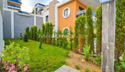 sea-view-villas-in-perfect-location-of-alanya-008