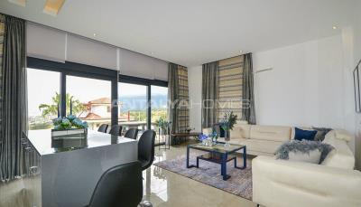 sea-view-villas-in-perfect-location-of-alanya-interior-001