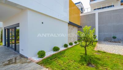 sea-view-villas-in-perfect-location-of-alanya-009