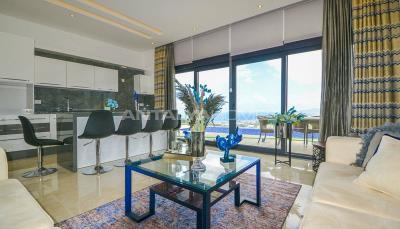 sea-view-villas-in-perfect-location-of-alanya-interior-003