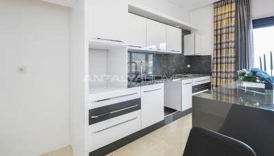 sea-view-villas-in-perfect-location-of-alanya-interior-005