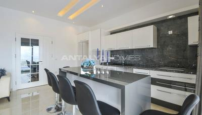sea-view-villas-in-perfect-location-of-alanya-interior-006