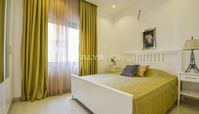 sea-view-villas-in-perfect-location-of-alanya-interior-007