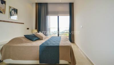 sea-view-villas-in-perfect-location-of-alanya-interior-008