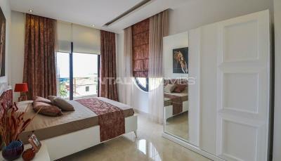 sea-view-villas-in-perfect-location-of-alanya-interior-010