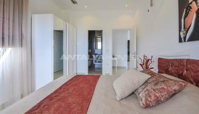 sea-view-villas-in-perfect-location-of-alanya-interior-011