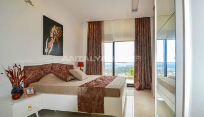 sea-view-villas-in-perfect-location-of-alanya-interior-009