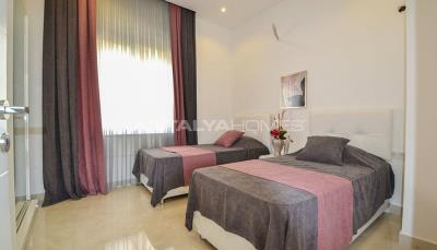 sea-view-villas-in-perfect-location-of-alanya-interior-012
