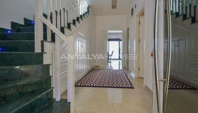 sea-view-villas-in-perfect-location-of-alanya-interior-014