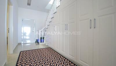 sea-view-villas-in-perfect-location-of-alanya-interior-013