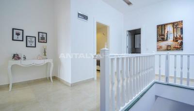 sea-view-villas-in-perfect-location-of-alanya-interior-015