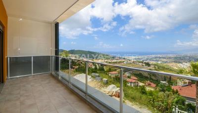 sea-view-villas-in-perfect-location-of-alanya-interior-017