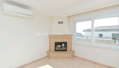 sea-view-5-1-villa-in-alanya-with-rich-features-interior-002