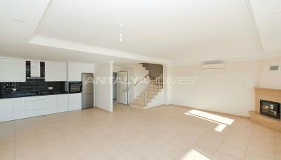 sea-view-5-1-villa-in-alanya-with-rich-features-interior-001