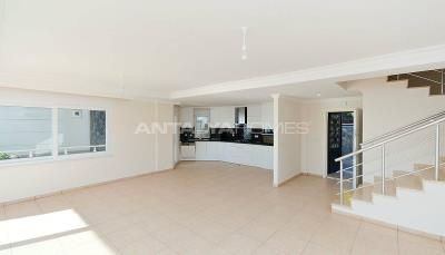 sea-view-5-1-villa-in-alanya-with-rich-features-interior-003