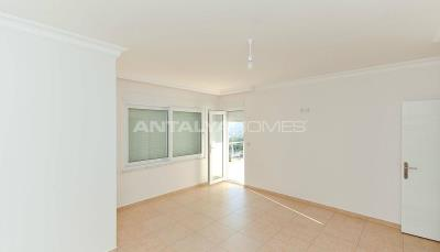 sea-view-5-1-villa-in-alanya-with-rich-features-interior-005