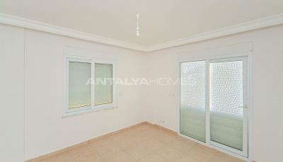 sea-view-5-1-villa-in-alanya-with-rich-features-interior-006
