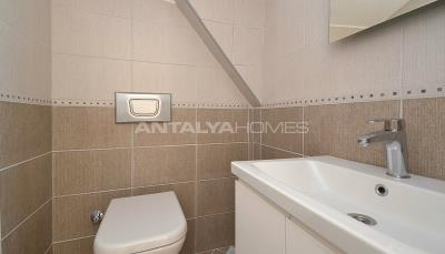 sea-view-5-1-villa-in-alanya-with-rich-features-interior-009