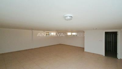 sea-view-5-1-villa-in-alanya-with-rich-features-interior-008