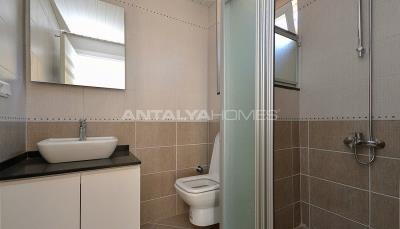 sea-view-5-1-villa-in-alanya-with-rich-features-interior-010