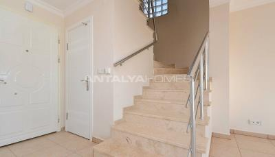 sea-view-5-1-villa-in-alanya-with-rich-features-interior-012
