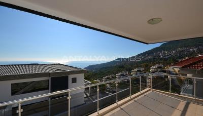 sea-view-5-1-villa-in-alanya-with-rich-features-interior-014
