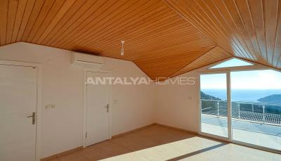 sea-view-5-1-villa-in-alanya-with-rich-features-interior-016