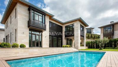 luxury-istanbul-houses-at-the-premium-neighbourhood-001