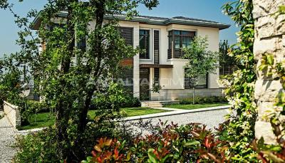 luxury-istanbul-houses-at-the-premium-neighbourhood-002