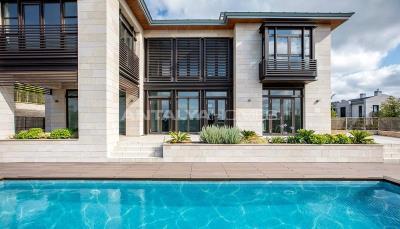 luxury-istanbul-houses-at-the-premium-neighbourhood-003