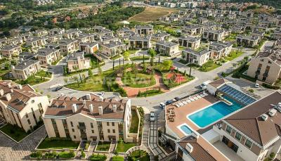 luxury-istanbul-houses-at-the-premium-neighbourhood-004