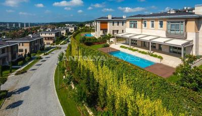 luxury-istanbul-houses-at-the-premium-neighbourhood-005